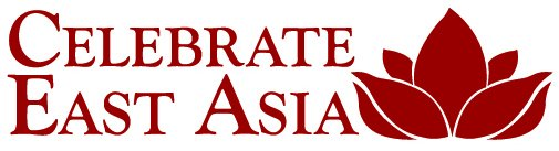 east_asia_logo