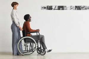 accessibility-in-museum-GKU2L4D