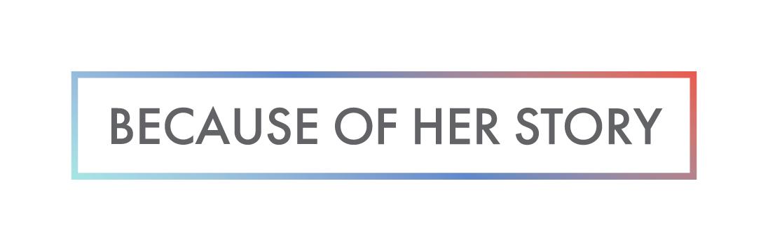 Smithsonian American Women's History Initiative