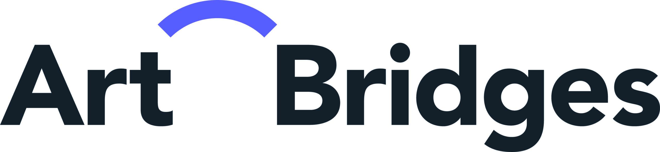Art Bridges